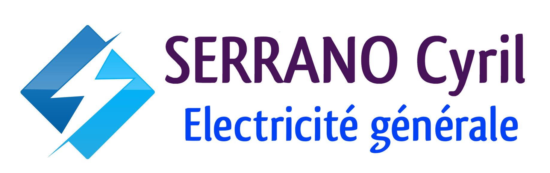 Artisan Électricien à Uzes